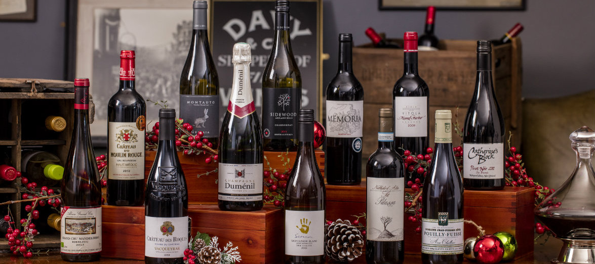 image-4-12-wines-of-christmas-dvy-2017-slider