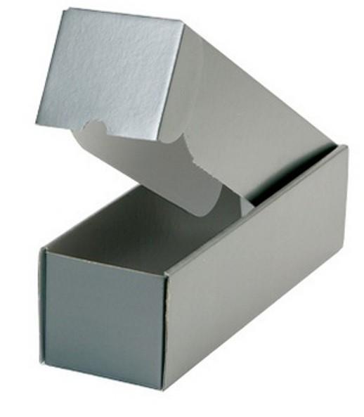 1 Bottle Card Gift Box