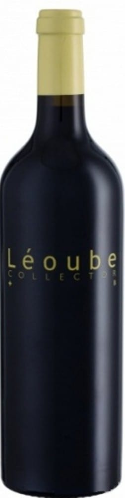The Collector 2012, Château de Léoube SOLD OUT