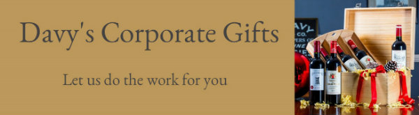 corporate wine gifts -banner-gen