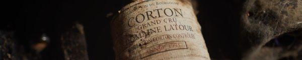 Corton Grancey L latour.jpg 600 120