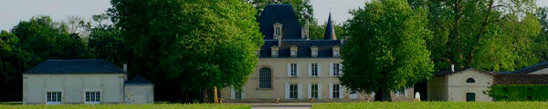chateau-cantemerle-banner