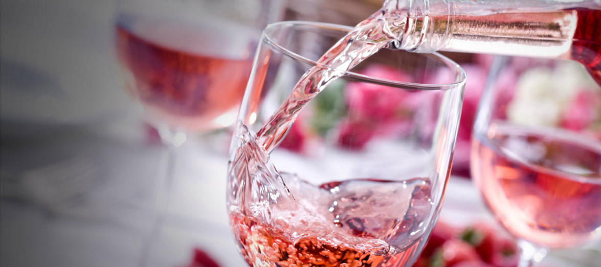 rose-wine-slider