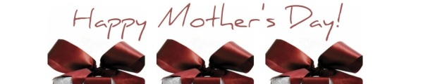 Mother's day.visual 2 600 banner
