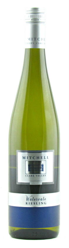 Mitchell Watervale Riesling 2014